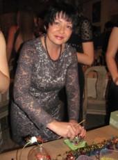 Татьяна, 60, Россия, Москва