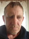 Daniar, 58  , Edinet