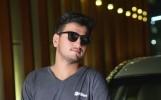 Adem, 24 - Just Me Фотография 2