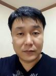 최태영, 46  , Busan