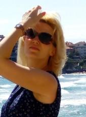 Natali, 39, Russia, Khimki
