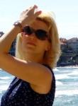 Natali, 40, Khimki