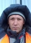 Ruslan, 39  , Onguday