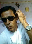 Mahadev, 38  , Butwal