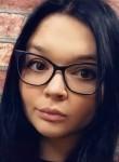 Kristina, 30  , Kaliningrad