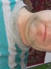 Петро Дмитрів, 18, Ukraine, Ternopil