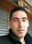 Sergiy, 30  , Calafell