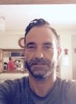 Rafael, 45  , Benidorm