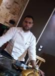 Ayman shetos, 25  , Cairo
