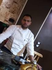 Ayman shetos, 25, Egypt, Cairo