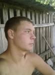 rytikov88