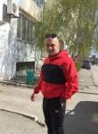 Artem, 28, Volgograd