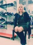 Tatyana, 52  , Shatki
