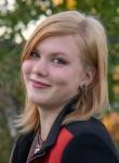 Alisa, 19  , Belyye Berega