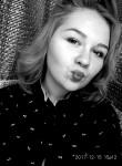 Sofiya, 18  , Bologoye