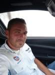 Cyril, 38  , Lyon