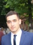 Myrat, 24  , Ashgabat
