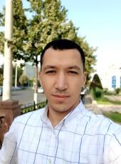 Timur, 26, Russia, Nizhniy Novgorod