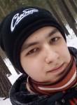 Igor, 19  , Berdsk