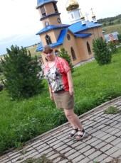 Katenok, 34, Russia, Novokuznetsk