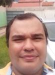 Weliton, 28, Londrina