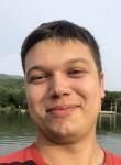 Artyem, 25, Yuzhno-Sakhalinsk