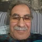javivi, 63  , Zafra