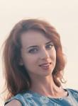 Elizabeth , 24  , Cherkasy