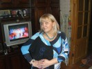 Natali, 88 - Just Me Photography 23