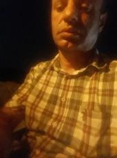 Cem, 33, Turkey, Adana