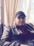 Fatih, 38  , Martin