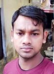 Ann Ann , 41  , Chittagong