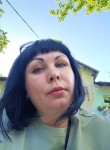 Irina, 41  , Krasnoyarsk