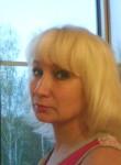 Svetlana, 48  , Belovo