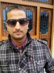 Vishal, 25, Bhind