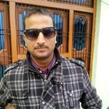 Vishal, 25  , Bhind