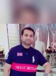 Sheikh, 25  , Lahore
