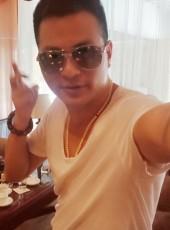 chenfeng, 33, Vietnam, Mong Cai