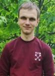 Yuriy, 24, Kiev