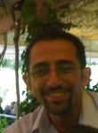 juliuscesar, 47  , Damascus