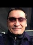 Viktor, 46  , Severnyy
