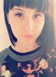 Veronika, 21  , Rostov-na-Donu
