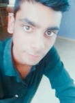 Ritesh Raghuwa, 18  , Sehore