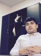 ShB, 37, United Arab Emirates, Ajman