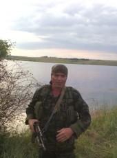 Viktor , 56, Russia, Klin