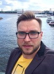 Archibaldo Schprizendrossel, 30  , Vilyuchinsk
