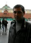 Ruslan, 33 года, Норильск