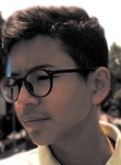 JohnJP, 19, Bukhara