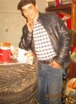 Oleg, 48  , Voskresensk