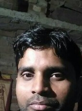 Sasf, 25, India, Saharsa